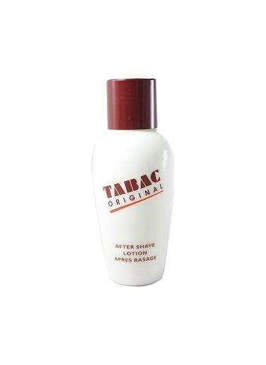 Tabac Original After Shave Lotion 200 Ml Renksiz